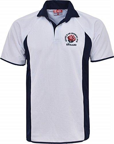 england-english-grand-slam-2016-gewinner-rugby-style-shirt-6-nations-neu-alle-grossen-gr-xxxxl-13208