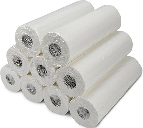 arztekrepp-liegenabdeckung-39-cm-x-50-meter-1-rolle-einzeln-verpackt-weiss-vidima-2-lagig-aus-zellst