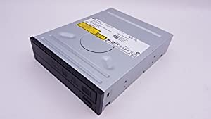 Hitachi dvd writer driver