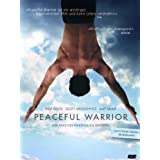 "Peaceful Warrior - Der Pfad des friedvollen Kriegersvon ""Nick Nolte"""