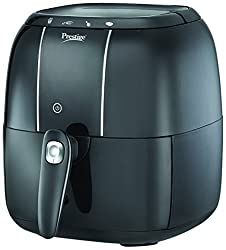 Prestige PAF 1.0 1400-Watt Air Fryer