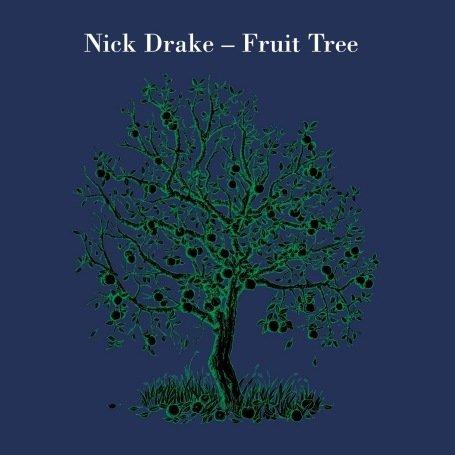 Nick Drake - Fruit Tree-Vinyl-Box [Vinyl LP] - Zortam Music