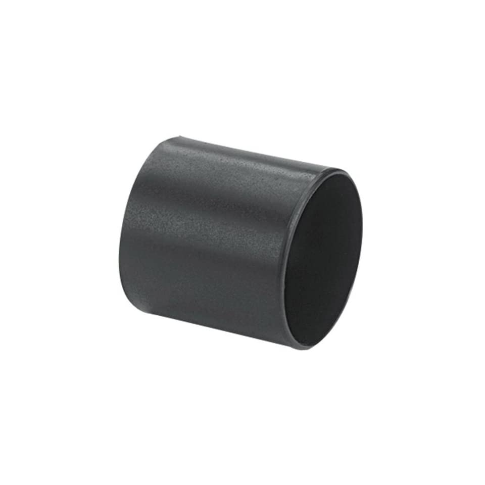 SHOP VAC 2 1/2 Hose Coupling Sold in packs of 6