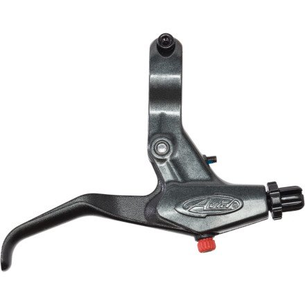 Avid Speed Dial 7 Brake Lever - Pair