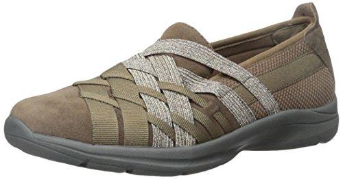 easy-spirit-mujer-queenie-walking-zapatos