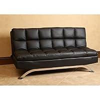 Silo Euro Lounger Sofa