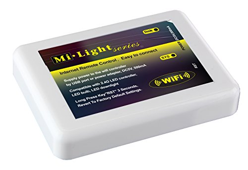 24g-wifi-led-controller-wireless-dimmer-for-mi-light-series-rgb-rgbw-led-light-bulb-ios-50-iphone-ip