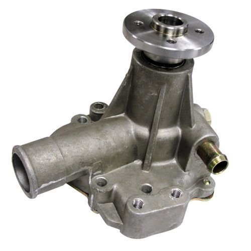 Water Pump For Ford Tractor 1720 1920 3415 /Sba145017780 (Ford Tractor 1720 compare prices)