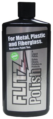 flitz-lq-04535-green-metal-plastic-and-fiberglass-polish-liquid-34-oz-bottle