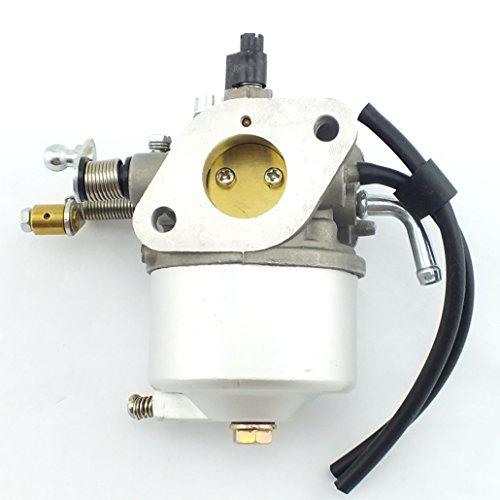 Gas Engines  Ezgo Gas Engines
