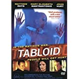 Tabloid (2001)by Mary Elizabeth...