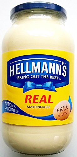 hellmans-reel-mayonnaise-4-x-800gm