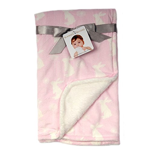Blankets And Beyond Nunu front-1042238