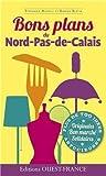 """Afficher """"Bons plans du Nord-Pas-de-Calais"""""""