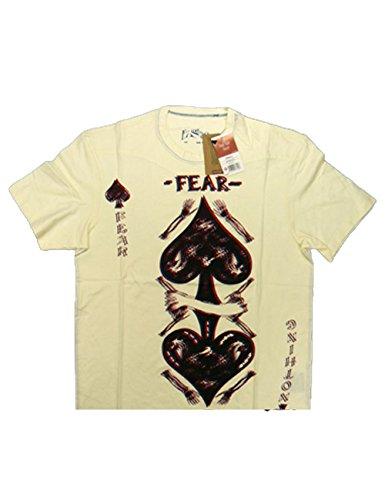 Levi's -  T-shirt - Basic - Maniche corte  - Uomo LV14 Small
