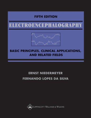 Electroencephalography: Basic Principles, Clinical Applications, and Related Fields