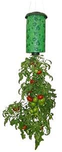 Felknor Ventures 82506 Topsy Turvy Upside-Down Tomato Planter