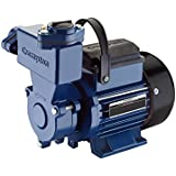 Crompton 0.5 Hp Self Priming Monoset Pump Mini Sapphire II- 0.5HP