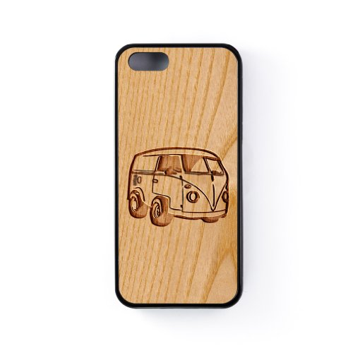 carved-on-wood-volkswagen-coque-silicone-noire-snap-on-protection-arriere-caoutchouc-pour-appler-iph