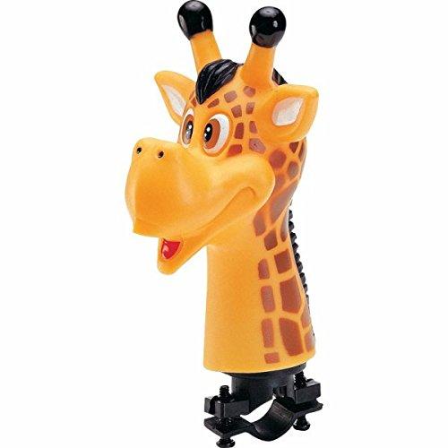 Sunlite Squeeze Horn - Giraffe