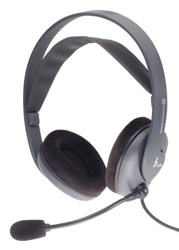 [Domestic Regular Article] Beyerdynamic Sealed Overhead Headphone Dt234Pro (Japan Import)
