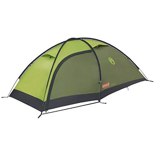 coleman-caucasus-3-tenda