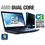 Acer Aspire Notebook PC & CA ISS 2010 Bundle