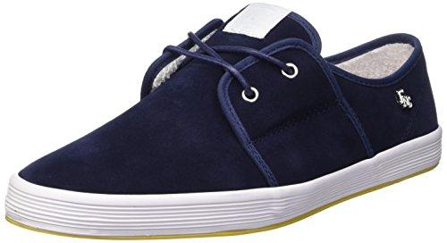 base-london-spam-2-sneakers-basses-homme-bleu-navy-44-eu-10-uk