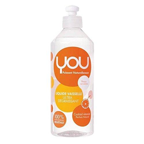 you-liquide-vaisselle-ultra-degraissant-cocktail-vitamine-peaux-sensibles-500ml