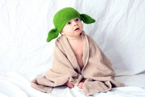 Types Of Baby Milk front-1006101
