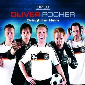 Oliver Pocher - The Dome, Volume 46 - Zortam Music