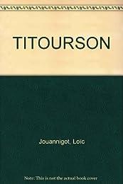 TITOURSON