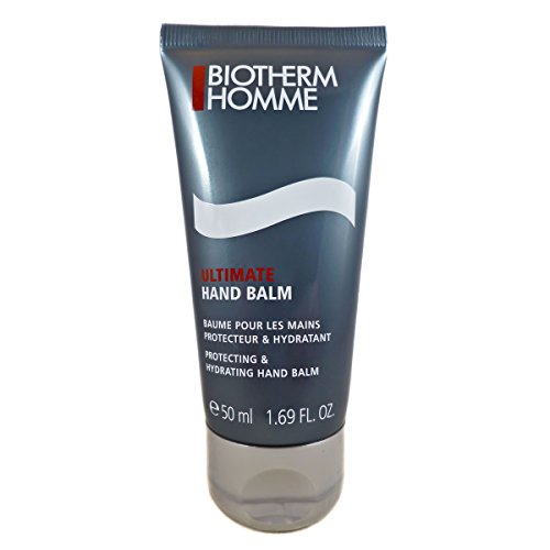 Homme Ultimate Hand Balm 50 Ml