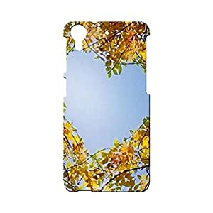 G-STAR Designer Printed Back case cover for HTC Desire 626 - G6893
