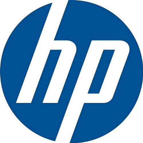 HEWLETT PACKARD IC SYST CENT ILO UPG NM FLEX 24X7