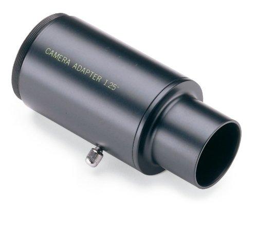 Bushnell 1.25 Telescope / Camera Adapter 780104