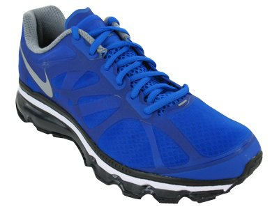 the best attitude 35a70 d1ca2 Nike Air Max 2012 Mens Running Shoes 487982 400 Soar 8 5 M US