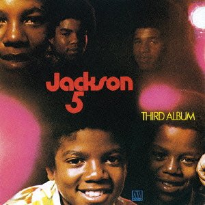 The Jackson 5-Third Album-Remastered-2013-0MNi Download