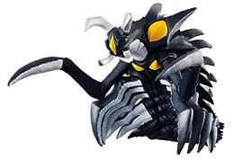 ウルトラ怪獣シリーズEX ハイパーゼットン ギガント&イマーゴセット