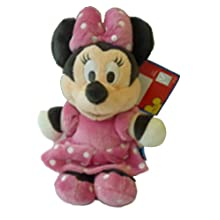 Disney Minnie Flopsis (24-inch)