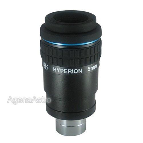 "Baader Planetarium Hyperion 5Mm 1.25"" Eyepiece Hyp-5"