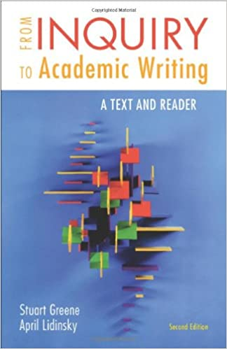 lance academic writers wanted example of book report for rd lance academic writers wanted