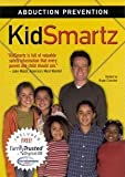 KidSmartz: Abduction Prevention