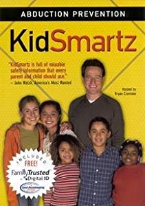 KidSmartz: Abduction Prevention [Import]