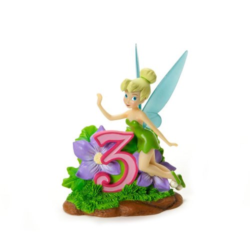 images collection of tinkerbell - photo #3