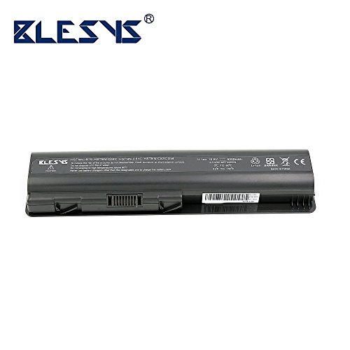 blesys-hp-g50-g60-g70-g71-laptop-battery-hp-hdx16-dv4-notebook-batterie-compaq-presario-cq60-cq61-cq