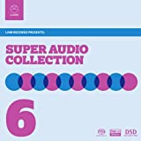 Linn Super Audio Collection 6