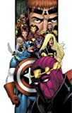 Avengers/Thunderbolts Vol. 2: Best Intentions (078511422X) by Busiek, Kurt