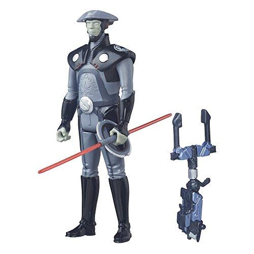 star-wars-rebels-fifth-brother-inquisitor-figura-de-accion