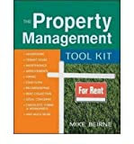 img - for Property Management Tool Kit (06) by Beirne, Mike [Paperback (2006)] book / textbook / text book